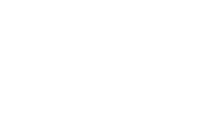 Eet- en drinkcafe 't Jagershuis Lierop